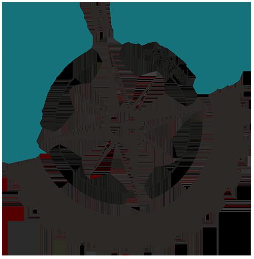 Adventure Northside 2020