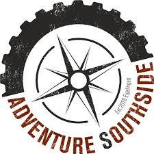 Adventure Southside 2020