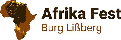 Afrika Fest Burg Lißberg 2020