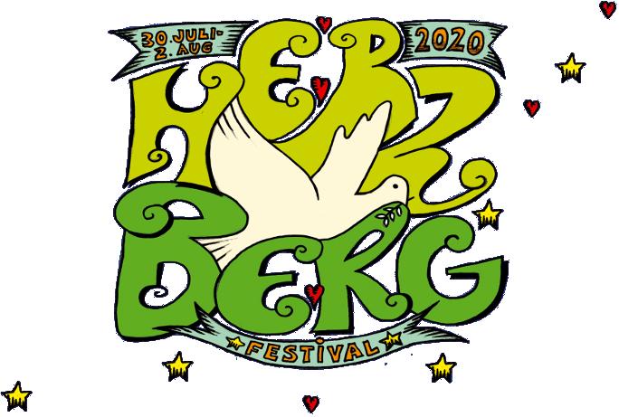 Burg Herzberg Festival 2020