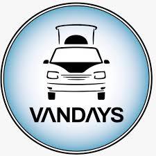 Van Days 2020 Logo