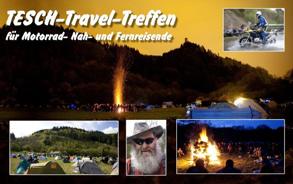 Tesch-Travel-Treffen 2020