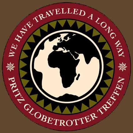 Pritz Globetrotter Treffen 2021