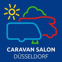 caravan salon düsseldorf 2021