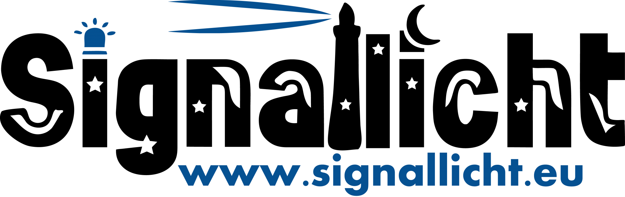 Signallicht Treffen 2021